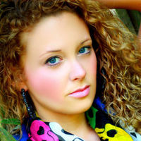 Dan Talent Group Model & Talent Search: Brenyn Martin